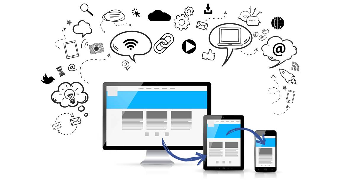 Is Your Website Mobile Compatible?